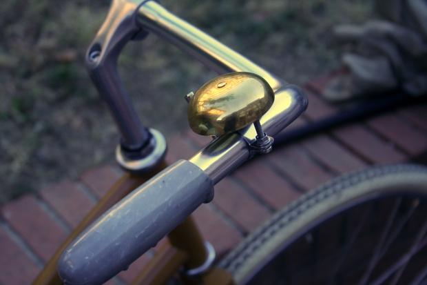 Bicicletta 005